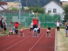 Leichtathletik_2016_01