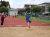 Leichtathletik_2016_08
