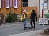 Faschingszug_2019_52