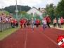Leichtathletik-Dorfmeisterschaft 2017