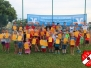 Leichtathletik-Dorfmeisterschaft 2018