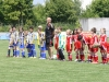 sportwe2014_01