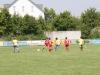 sportwe2014_06