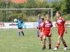 sportwe2014_08