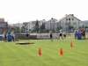 sportwe2014_12