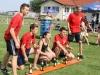 sportwe2014_35