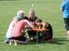 sportwe2014_42