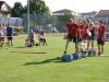 sportwe2014_49