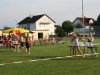 sportwe2014_65