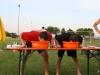 sportwe2014_66