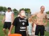 sportwe2014_69