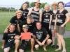 sportwe2014_80