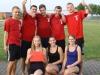 sportwe2014_82