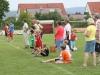 sportwe2014_88
