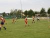 sportwe2014_93