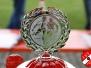uniVersa-Cup 2012
