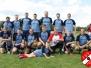 Mannschaften uniVersa-Cup 2012