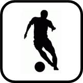 Fußballfsv