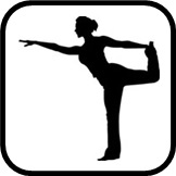 Gymnastikfsv